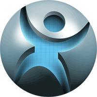 SpyHunter 4.1.11.0 نرم افزار مقابله با ابزار جاسوسی