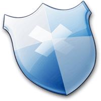Spyware Terminator 3.0.0.102 نرم افزار مقابله با جاسوس افزارها