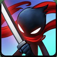 Stickman Revenge 3 1.0.12 بازی اکشن برای موبایل