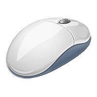 StrokesPlus 2.8.4.3 نرم افزار اتوماتیک سازی دستورات تکراری با حرکات موس
