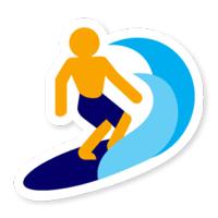 Surfer 13.0.383 نرم افزار ترسیم نقشه های مهندسی