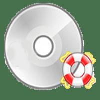 SystemRescueCd 4.8.1 دیسک بازیابی اطلاعات