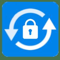 TeamDrive 4.2.1 Build 1544 انتقال و اشتراک گذاری فایل بین دو سیستم