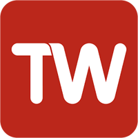 Telewebion v2.3 برنامه تلویزیون آنلاین برای اندروید