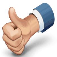 ThumbsPlus 10.0 نرم افزار مدیریت، مشاهده و ویرایش تصاویر