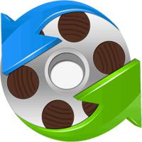 Tipard TS Converter 7.2.6 نرم افزار تبدیل فایل های TS