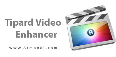 Tipard Video Enhancer
