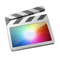 Tipard Video Enhancer 1.0.12 بهینه سازی کیفیت فیلم