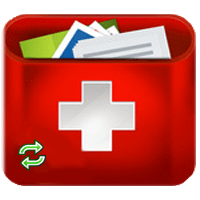 TogetherShare Data Recovery Unlimited 6.1.0 بازیابی اطلاعات حذف شده