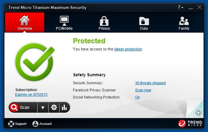 Trend-Micro-Maximum-Security