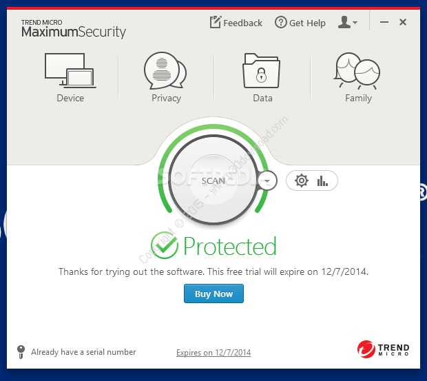 Trend-Micro-Premium-Security
