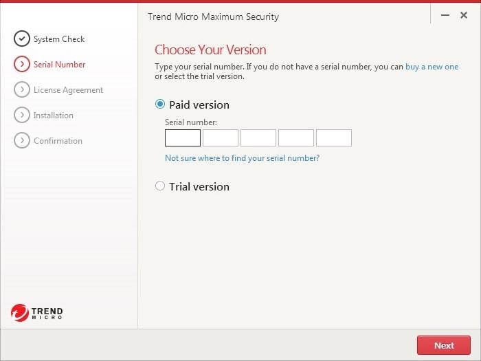 Trend-Micro-Premium-Security