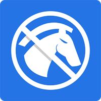 GridinSoft Trojan Killer 2.2.7.3 نرم افزار حذف تروجان