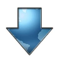 TubeDigger 5.7.1 نرم افزار دانلود ویدئوهای آنلاین از تمامی سایت ها