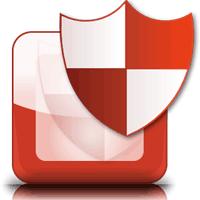 USB Disk Security 6.5.0.0 حفاظت حافظه های جانبی از برنامه های مخرب