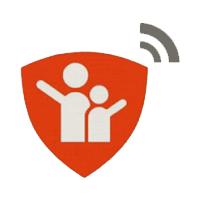 User Control 14.622 نرم افزار کنترل کاربران
