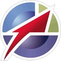 Nemetschek VectorWorks 2014 نرم افزار طراحی دکوراسیون داخلی و خارجی