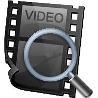Video Comparer 1.05.000 نرم افزار مقایسه و شناسایی ویدئوهای تکراری