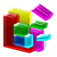 Vopt 9.21.01 نرم افزار یکپارچه سازی درایو های هارد دیسک