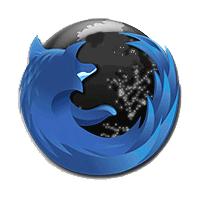 Waterfox 48.0.2 نرم افزار مرورگر واترفاکس