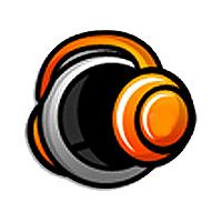 WaveCut Audio Editor 4.7.0.0 نرم افزار ویرایش فایل های صوتی