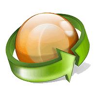 WinAutomation Professional Plus 8.0.0.4886 نرم افزار خودکارسازی فعالیت های تکراری در ویندوز