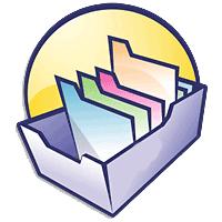 WinCatalog 2019 v19.4.1.116 نرم افزار تهیه لیست از محتویات سی دی ها و دی وی دی ها و جستجو در آن ها