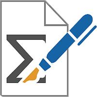 WinEdt 9.1 نرم افزار ویرایشگر متن و ایجاد اسناد LaTeX