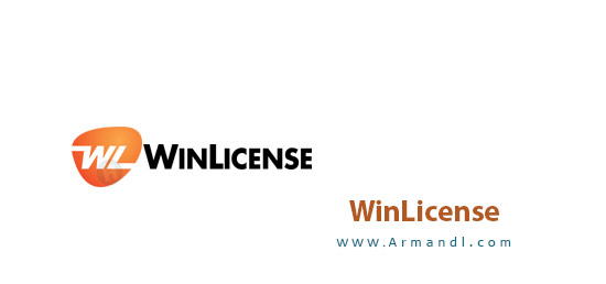WinLicense