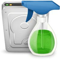 Wise Disk Cleaner 9.29.648 نرم افزار پاکسازی فضای هارد دیسک از فایل های اضافی
