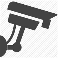 WOLFCODERS SecurityCam 2.0.0.3 نرم افزار تبدیل وب کم به دوربین حفاظتی