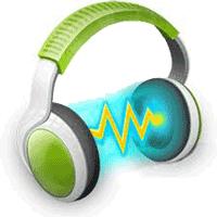 Wondershare Streaming Audio Recorder 2.2.2 نرم افزار ضبط صدای در حال پخش از کامپیوتر