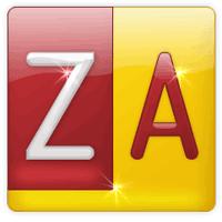 ZoneAlarm 13.3.052.000 نرم افزار دیوار آتش زون آلارم