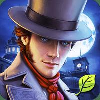 Seekers Notes 1.9.2 بازی فکری برای موبایل
