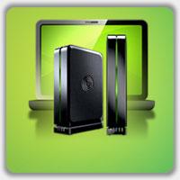 NSAuditor Backup Key Recovery 2.1.3 پشتیبان گیری از شماره سریالهای استفاده شده در نرم افزارها