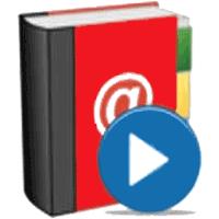 eBook Converter Bundle 3.16.830.365 نرم افزار تبدیل فرمت کتاب های الکترونیکی