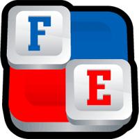 FontExpert 13.0 نرم افزار مدیریت فونت