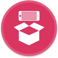 iFunBox 2.92 نرم افزار مدیریت کامل گوشی آیفون، آیپد و آیپاد