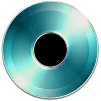 iCare Data Recovery Software 7.6.1.0 نرم افزار بازیابی اطلاعات از دست رفته