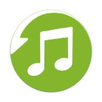 iSkysoft TunesOver 3.6.3.2 نرم افزار مدیریت فایل های چندرسانه ای دستگاه های اپل و کپی آن ها از دستگاه بر روی کامپیوتر شخصی