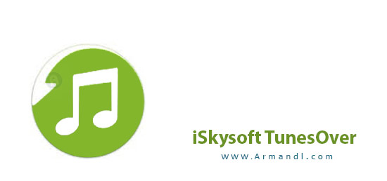 iSkysoft TunesOver