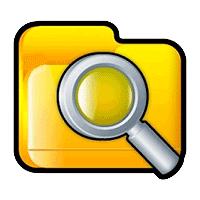 iTunes Folder Watch 2.1.14 نرم افزار افزودن خودکار فایل های جدید به کتابخانه آیتونز