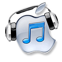 iTunes Library Toolkit 1.1.03 نرم افزار همگام سازی فایل های کتابخانه با آیتونز
