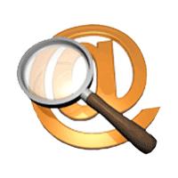 Maxprog eMail Verifier 3.6 نرم افزار شناسایی ایمیل های معتبر از میان ایمیل ها