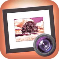 JixiPix NIR Color 1.24 نرم افزار اعمال افکت های مادون قرمز بر روی عکس