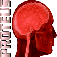 Proteus 7.10 نرم افزار طراحی و شبیه سازی مدارات الکترونیکی