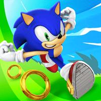 3.4.0.Go بازی سرگرم کننده برای موبایل