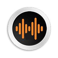 tuneXplorer 1.4.0.0 نرم افزار محاسبه کلید و تمپو فایل های موسیقی