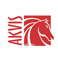 AKVIS Magnifier 9.0.1190.13970 نرم افزار بزرگنمایی و افزایش اندازه عکس بدون افت کیفیت