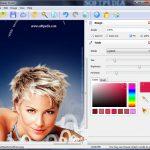 AMS Beauty Studio